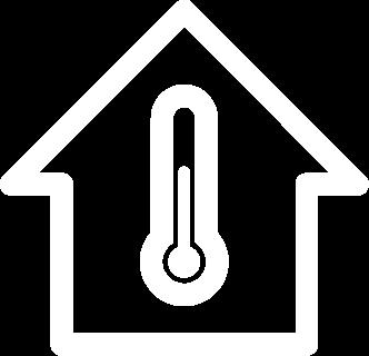 Überzeugende Wärmedämmung