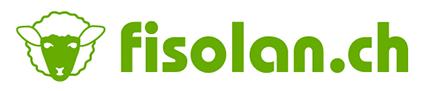Logo Fisolan